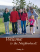Welcome to the Neighborhood brochure.