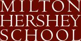 header-secondary-logo